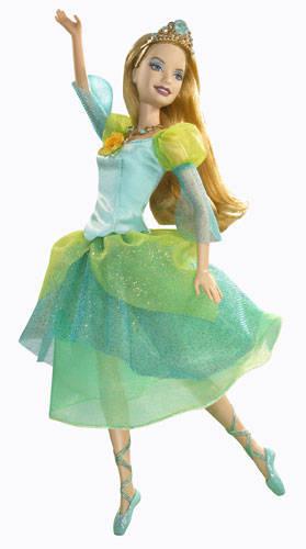 96692477 260x260 0 0 mattel barbie in the 12 dancing princesses - Barbie and the 12 princesses ...