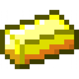 Butter - Sky Does Minecraft Wiki