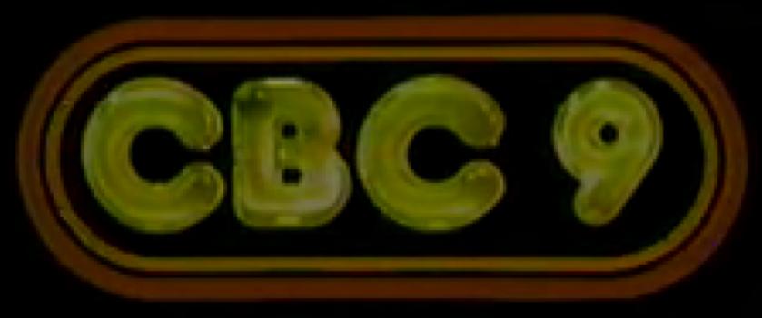 CBRT-DT - Logopedia, the logo and branding site