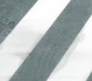 Episode 5 - The Devil King and The Hero Save Sasazuka