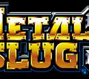 Metal Slug 3 (Pachinko)