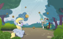 Derpy-hooves-and-discord-2673-1680x1050.jpg