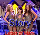 Letter of Mark