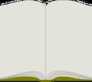 Fanonlords Wiki