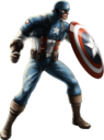 Captain America-WWII-iOS.png