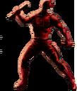 Daredevil-Classic-iOS.png