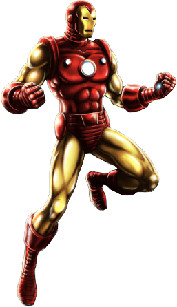 http://img3.wikia.nocookie.net/__cb20130613103617/avengersalliance/images/c/cc/Iron_Man-Mk_V_Armor-iOS.png
