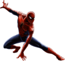 Spider-Man-Classic-iOS.png