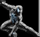 Spider-Man-Black Suit-iOS.png