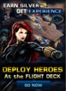 Flight Ops News-iOS.jpg