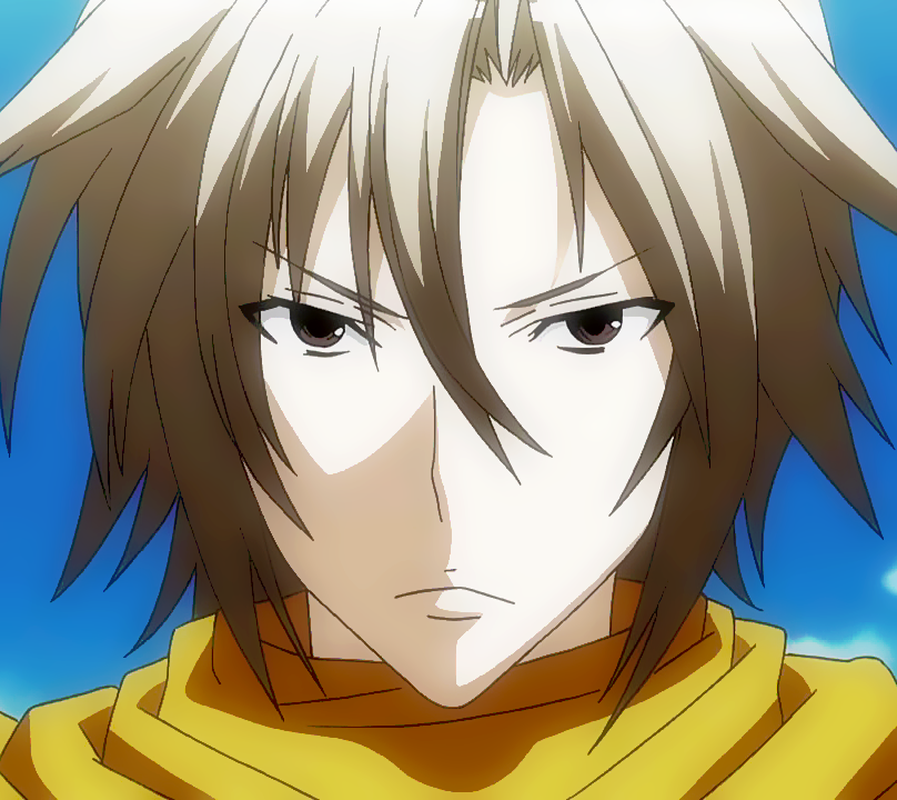 Shiina (Sekirei) - Zerochan Anime Image Board