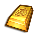Gold-iOS.png