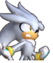 Sonic Colors Silver 3.png