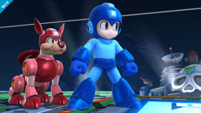 Movimiento_de_Mega_Man_%282%29_SSB4_%28W