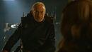 Tywin Kissed by Fire.jpg