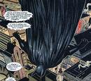Detective Comics (782)