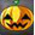 Icon Pumpkin Head.png