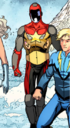Drake Burroughs (Smallville) 002.png