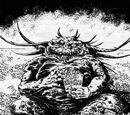 Demonios (Blood Bowl)