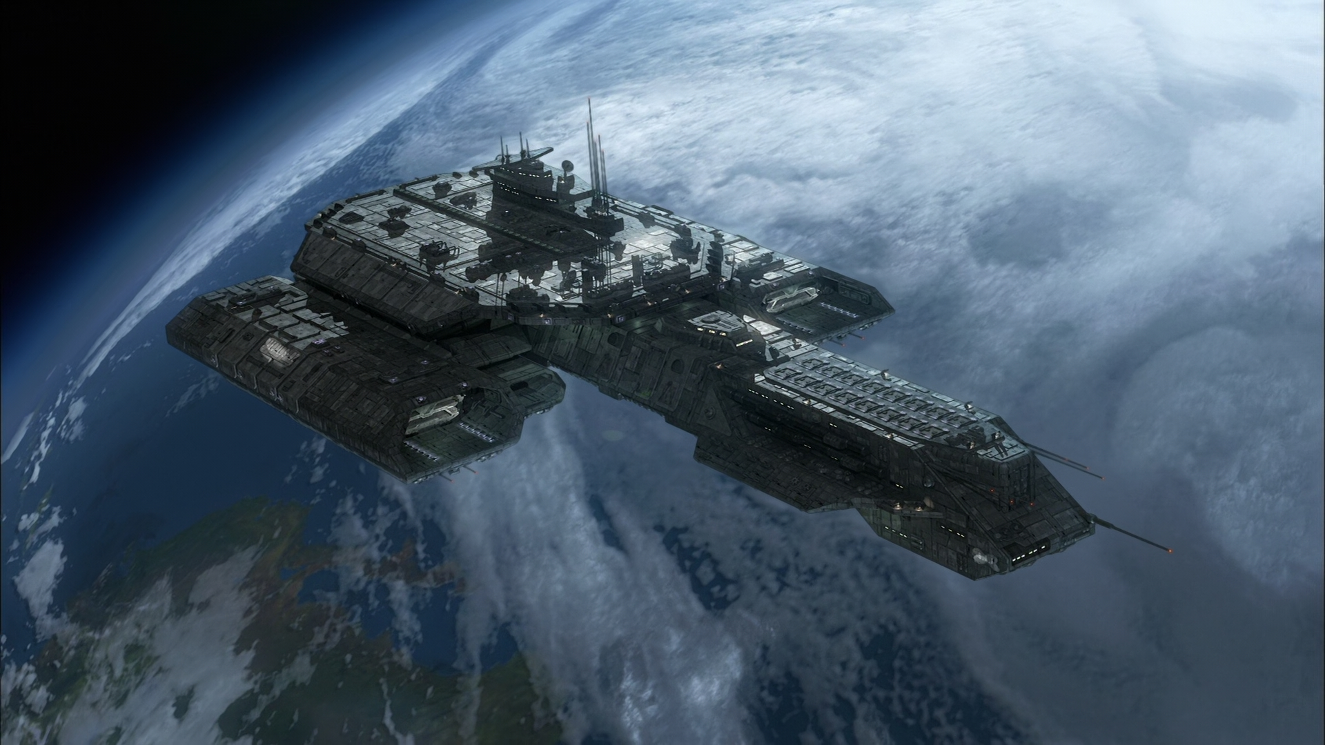 http://img3.wikia.nocookie.net/__cb20130615182803/stargate/images/0/03/Daedalus.jpg