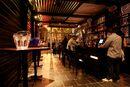 German Bar.jpg
