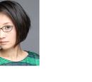 Yuu Shimamura