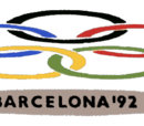 Sports competitions in Spain