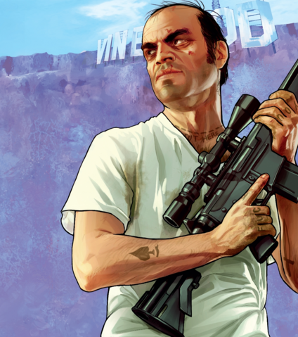 424px-Artwork-Vinewood_Trevor-GTAV.png