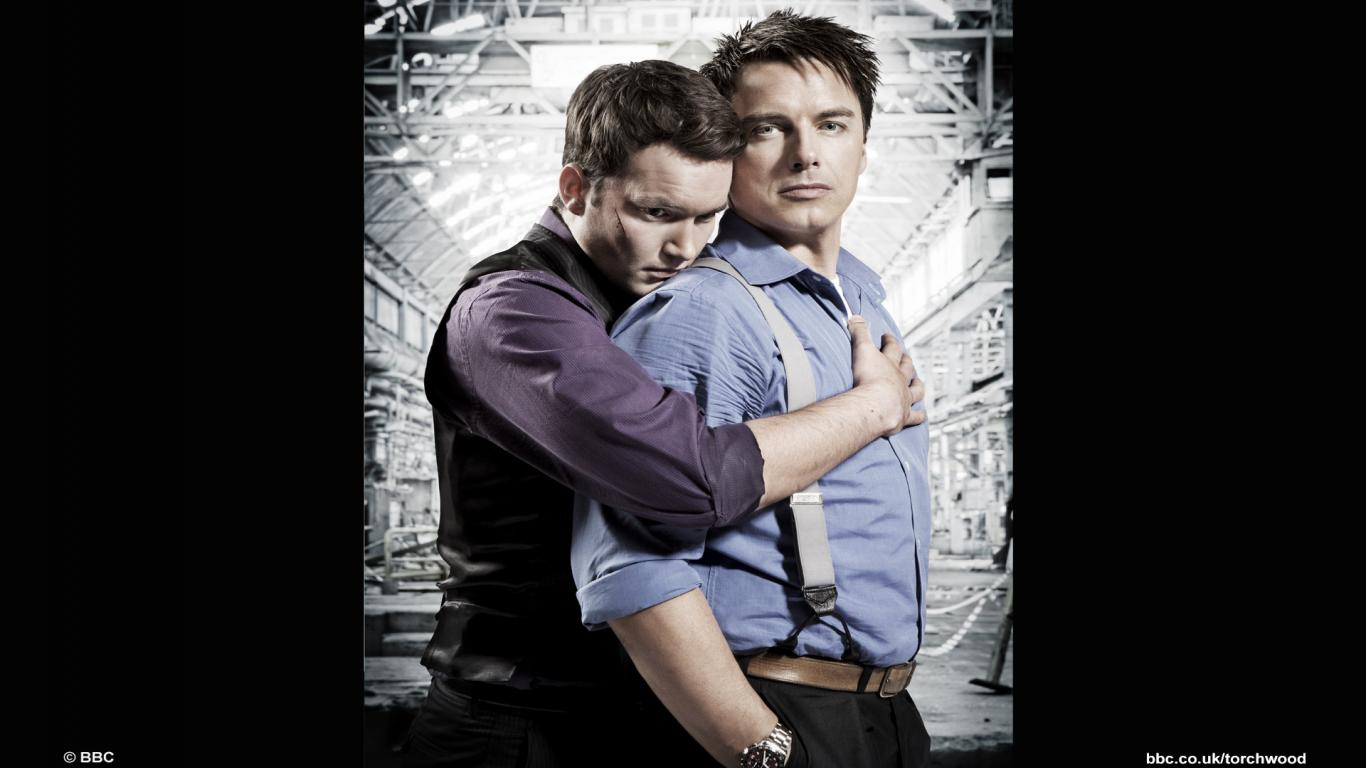 Ianto jones bdsm join. was