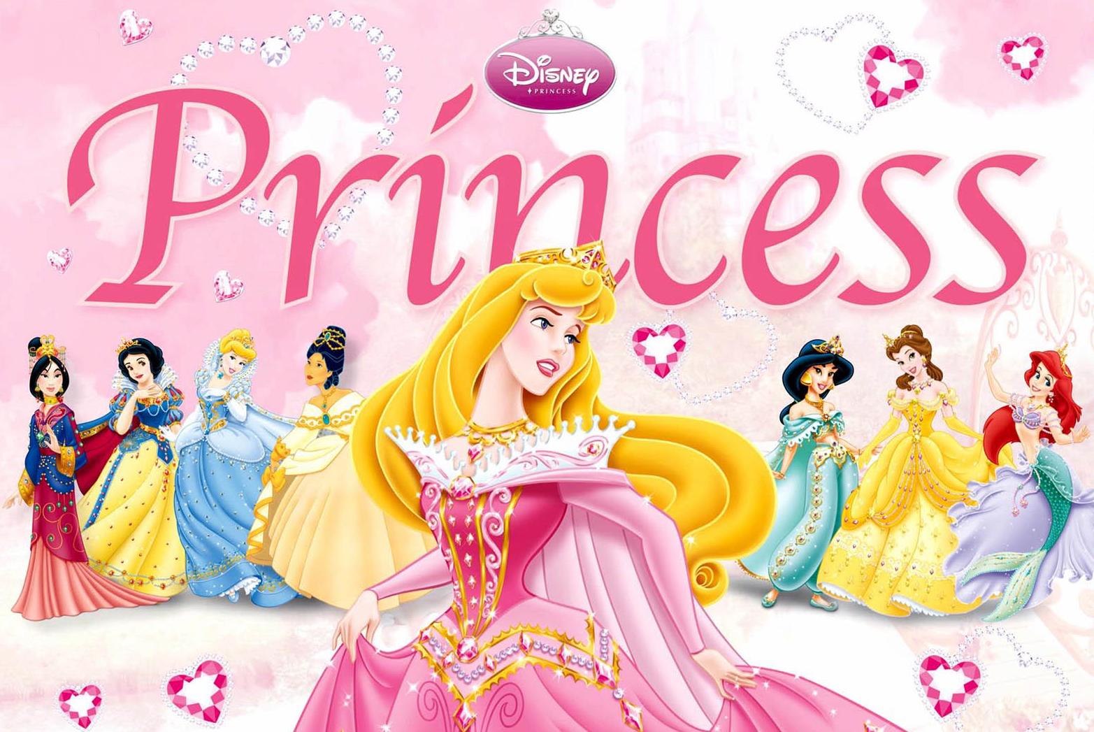 Image - Disney Princess Jewel.png - Disney Wiki
