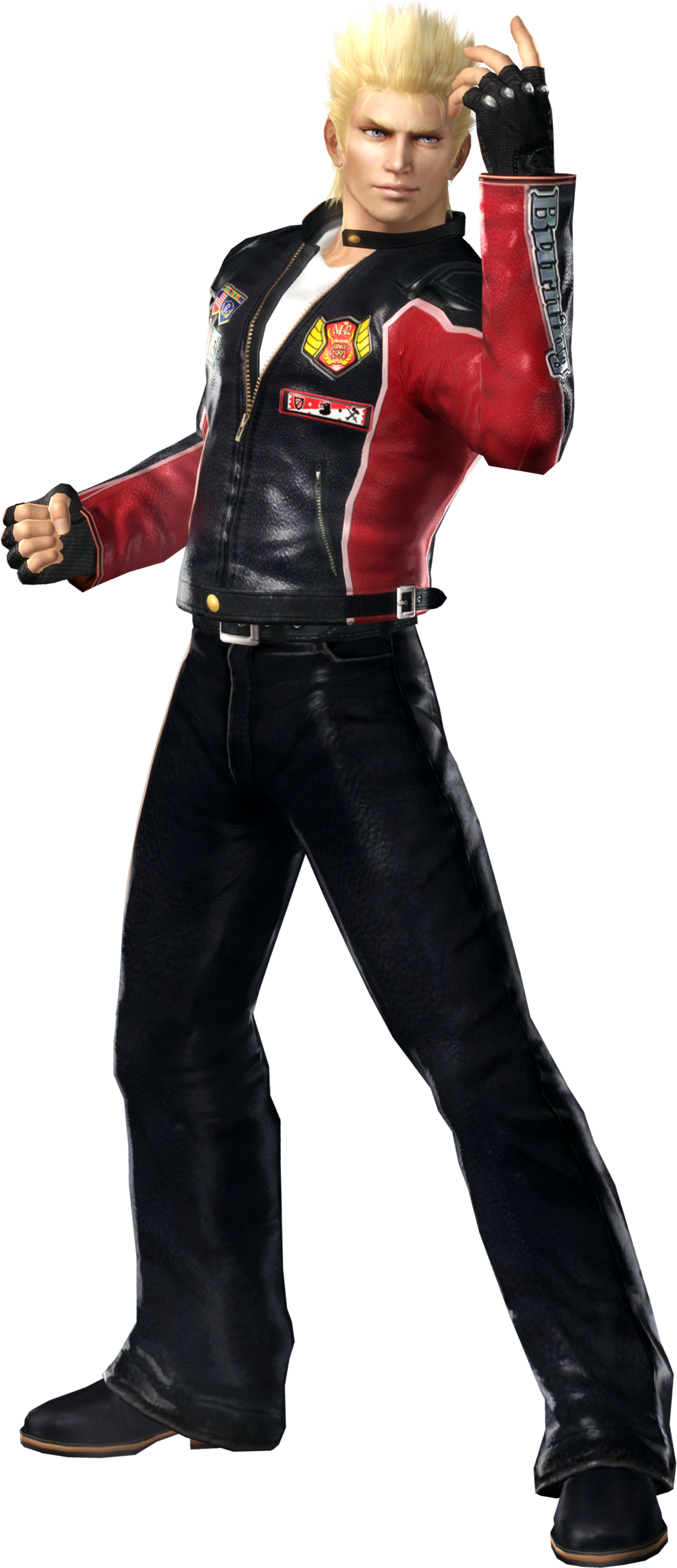 http://img3.wikia.nocookie.net/__cb20130616173654/deadoralive/images/thumb/0/02/DOA5U_Jacky_Render.png/1000px-DOA5U_Jacky_Render.png