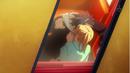 Nyan Koi - 05-kiss.png