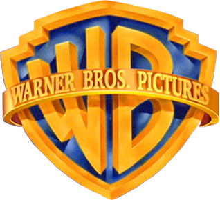 image warner bros pictures 2001png logopedia the