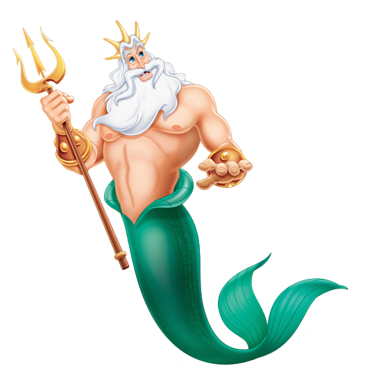 Sea Creature Valentines
