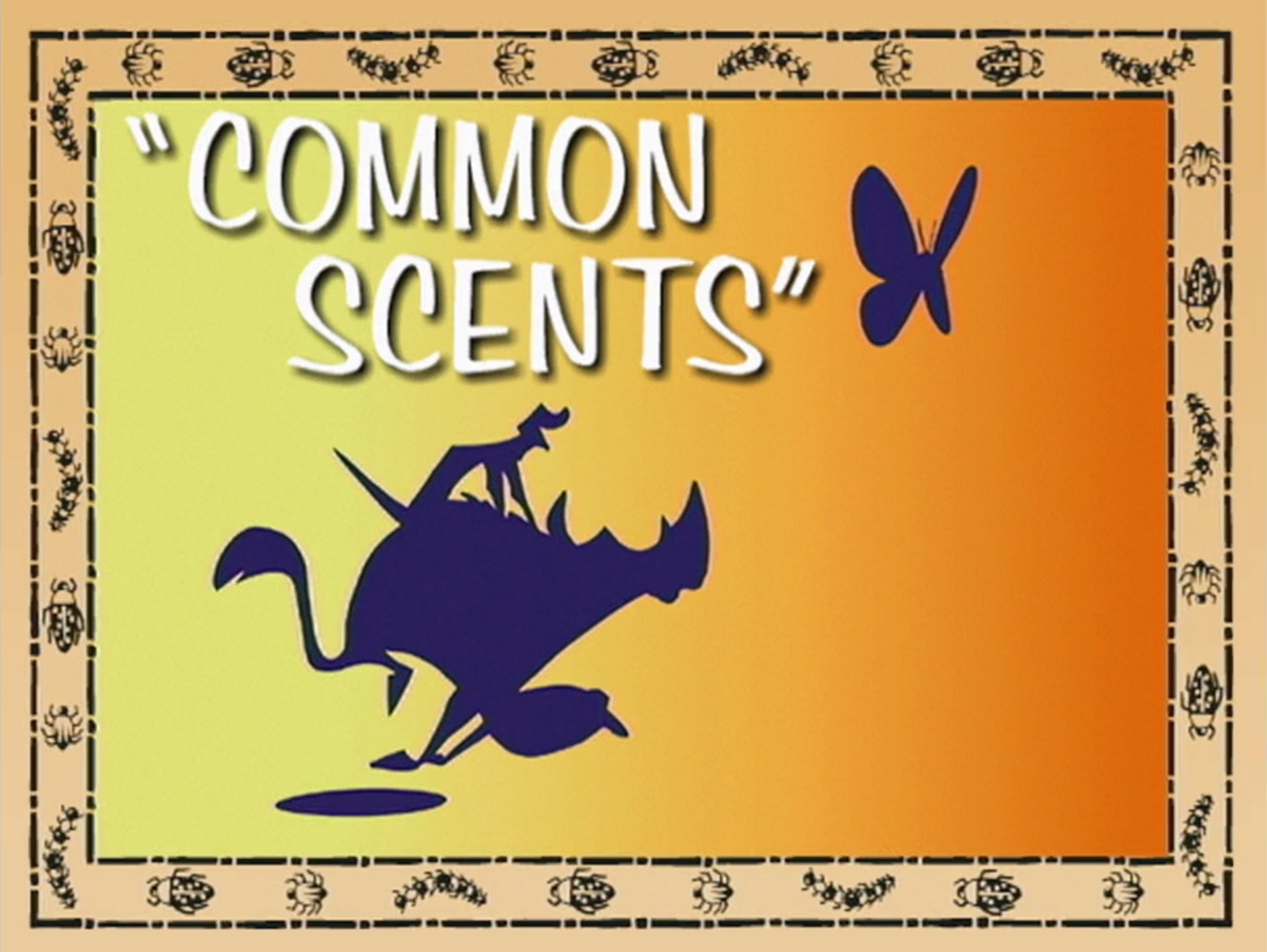 I have been ordering from the Common Scents for at least 5 years now. I am happy with my orders abo ut 75% of the time. The one complaint I have is that some of 4/4().