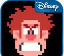 Wreck-It Ralph App