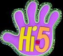 Hi-5 (v.2009)