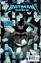 Batman and Robin Vol 1 12 Variant.jpg