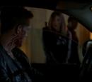 Eric Northman/Season 6