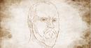Plague Sketch.png