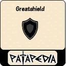 Big shield 1.png