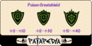 Big shield 2.png