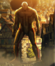 Armored Titan's appearance.png