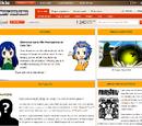 Wiki du mois/2013/06