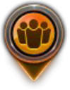 Heroic Battle Map Icon.png