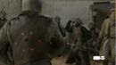 Game of Thrones SSVFX Breakdowns