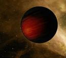 Planet Clorx