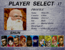 VF2 Shun Profile.png