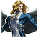 Angel PVP Reward Icon.png