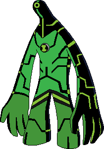 Image - Upgrade BTUP.png - Ben 10 Fan Fiction - Create ...